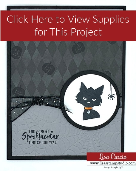 click-here-for-halloween-card-supply-list