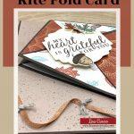 how-to-make-kite-fold-card