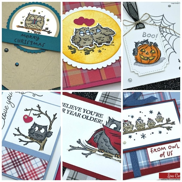 lisas-stamp-studio-august-2020-card-making-class