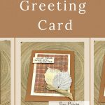 tissue-paper-greeting-card