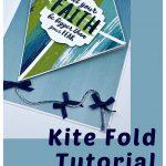 kite-fold-tutorial-with-video-tutorial