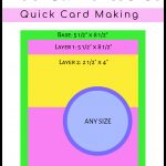 card-sketch-with-measurements-you-cant-resist-quick-card-making