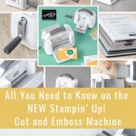 all-you-need-to-know-cut-and-emboss-machine