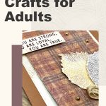 tissue-paper-crafts-for-adults