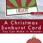 christmas-sunburst-card-make-in-minutes
