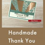 handmade-thank-you-sunburst-card