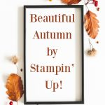 beautiful-autumn-by-stampin-up