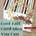 cool-fall-card-idea-you-can-diy