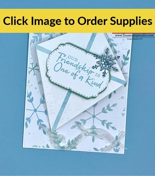 kite-fold-card-christmas-card-click-to-order-supplies