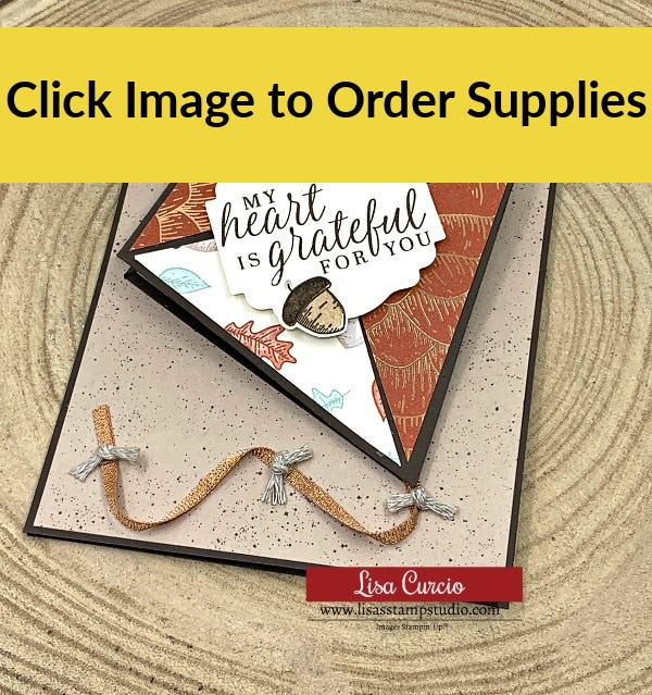 kite-fold-card-fall-thank-you-or-thanksgiving-card-click-to-order-supplies