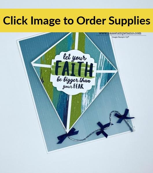 kite-fold-card-faith-card-click-to-order-supplies