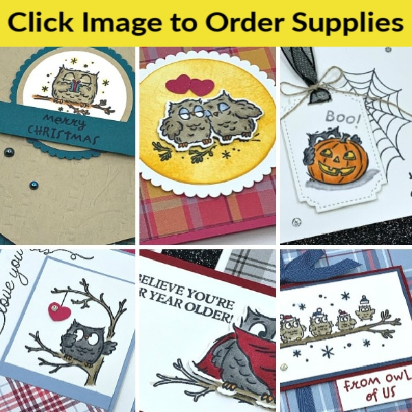 click-to-order-supplies