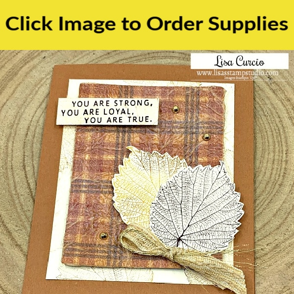 tissue-paper-on-diy-card-click-to-order-card-supplies