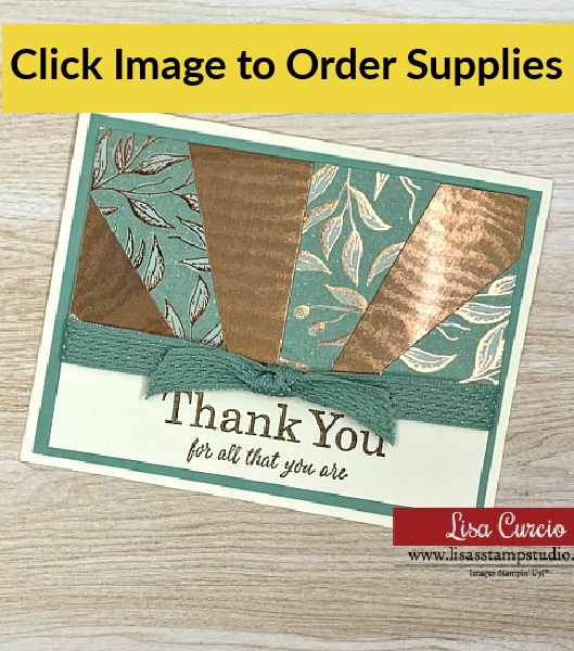 card-making-designs-sunburst-card-thank-you-card-click-to-order-supplies