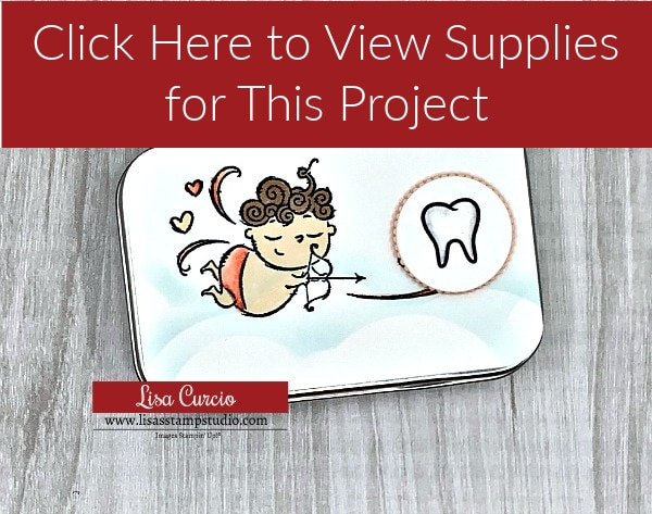 tooth-fair-idea-tin-you-can-diy-supply-list