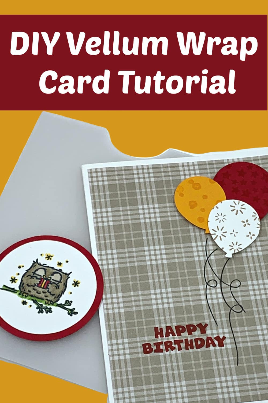 vellum-wrap-card-birthday-card-diy