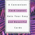 convenient-card-layout-easy-beautiful-cards
