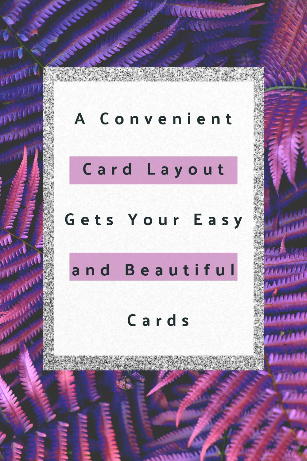 convenient-card-layout-card-sketch-with-measurements-for-easy-cardmaking