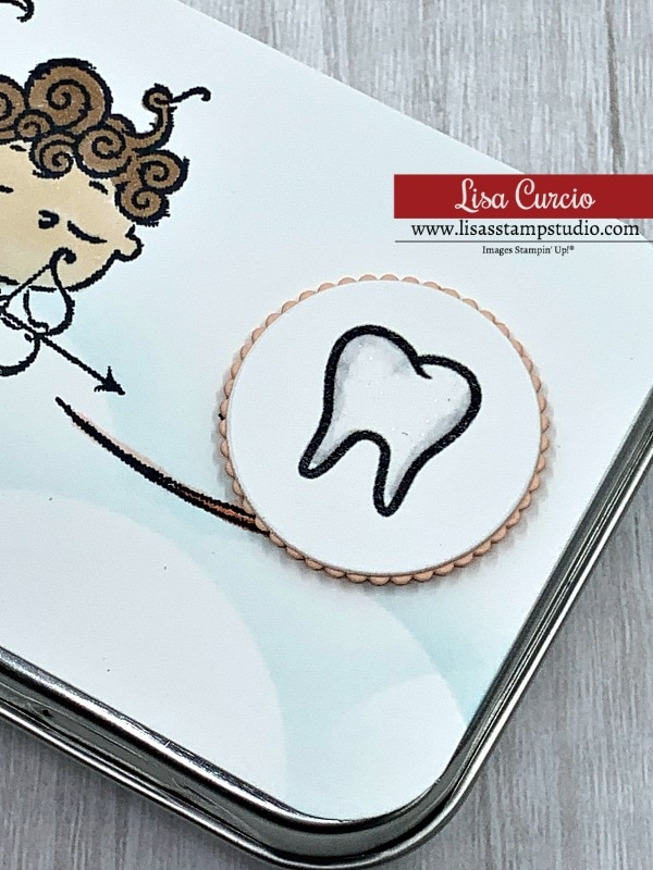 tooth-fair-idea-tin-you-can-diy