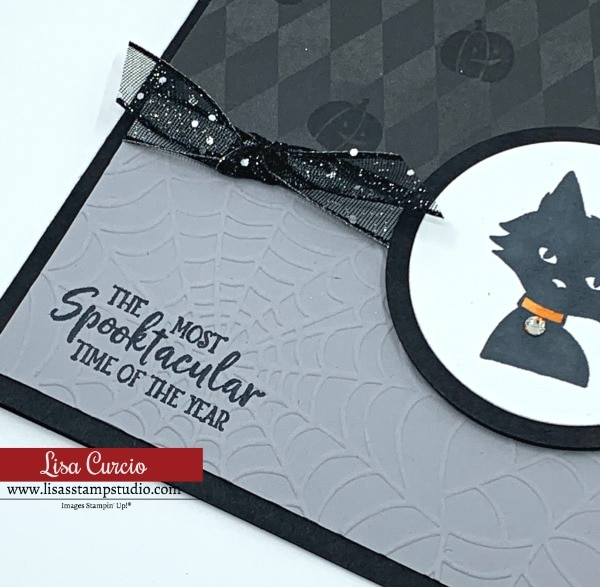 convenient-card-layout-make-an-easy-halloween-card-with-cat-and-spider