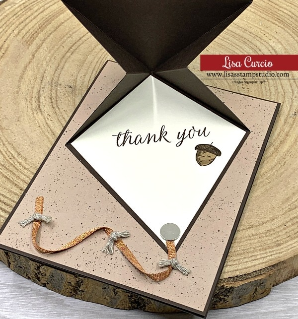 kite-fold-card-makes-great-thank-you-or-thanksgiving-card-or-general-fall-card