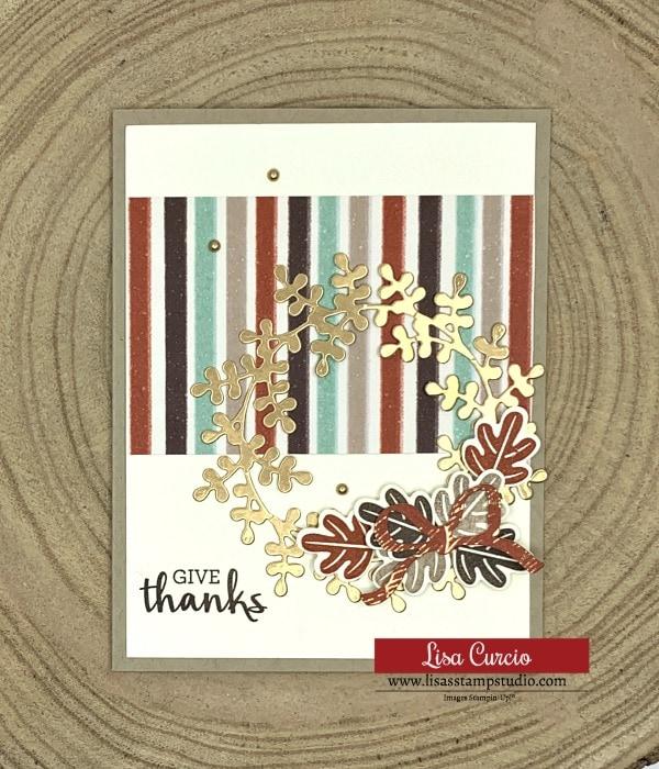 convenient-card-layout-thanksgiving-greeting-card-handmade