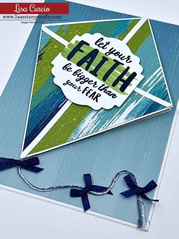 kite-fold-card-let-your-faith-be-bigger-than-your-fear-greeting