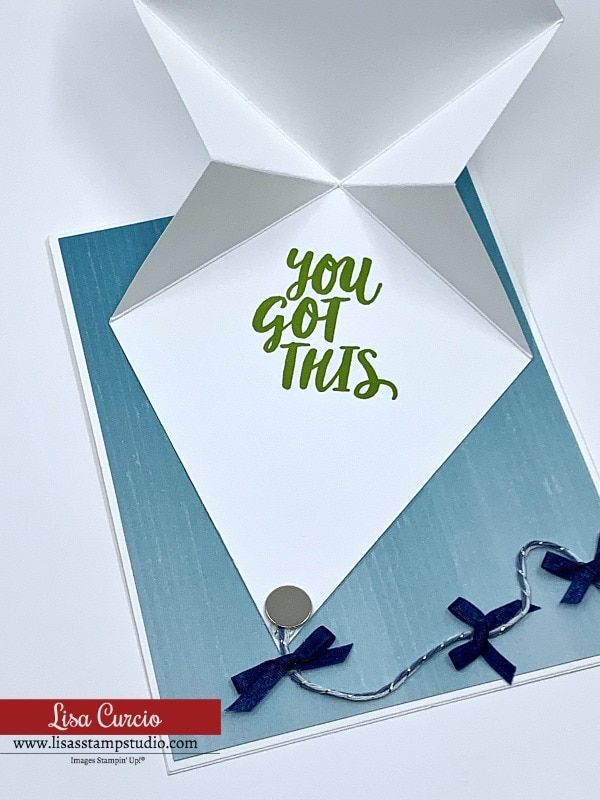 kite-fold-card-you-got-this-stamped-inside-greeting-card