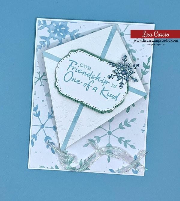 kite-fold-card-friendship-card-sample