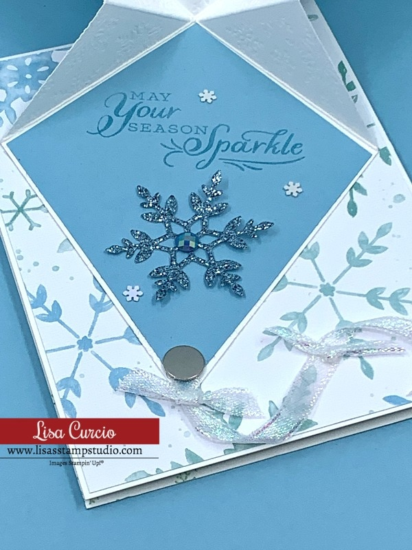 kite-fold-card-christmas-card-idea