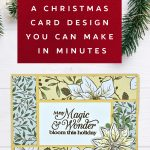 christmas-card-design-make-in-minutes