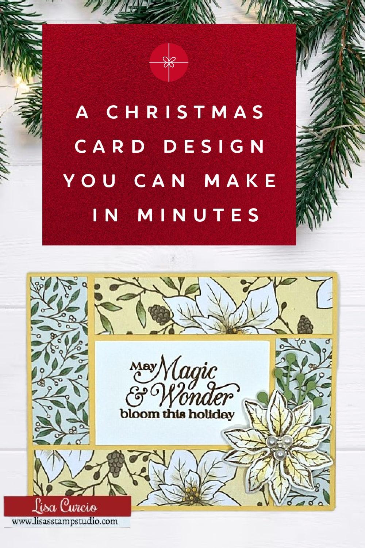 christmas-card-design-handmade-with-poinsettia