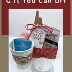 get-well-soon-gift-to-diy