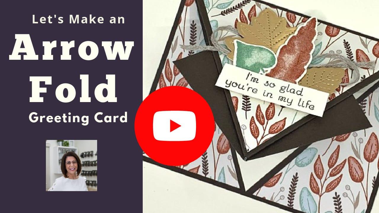 arrow-fold-greeting-card-tutorial