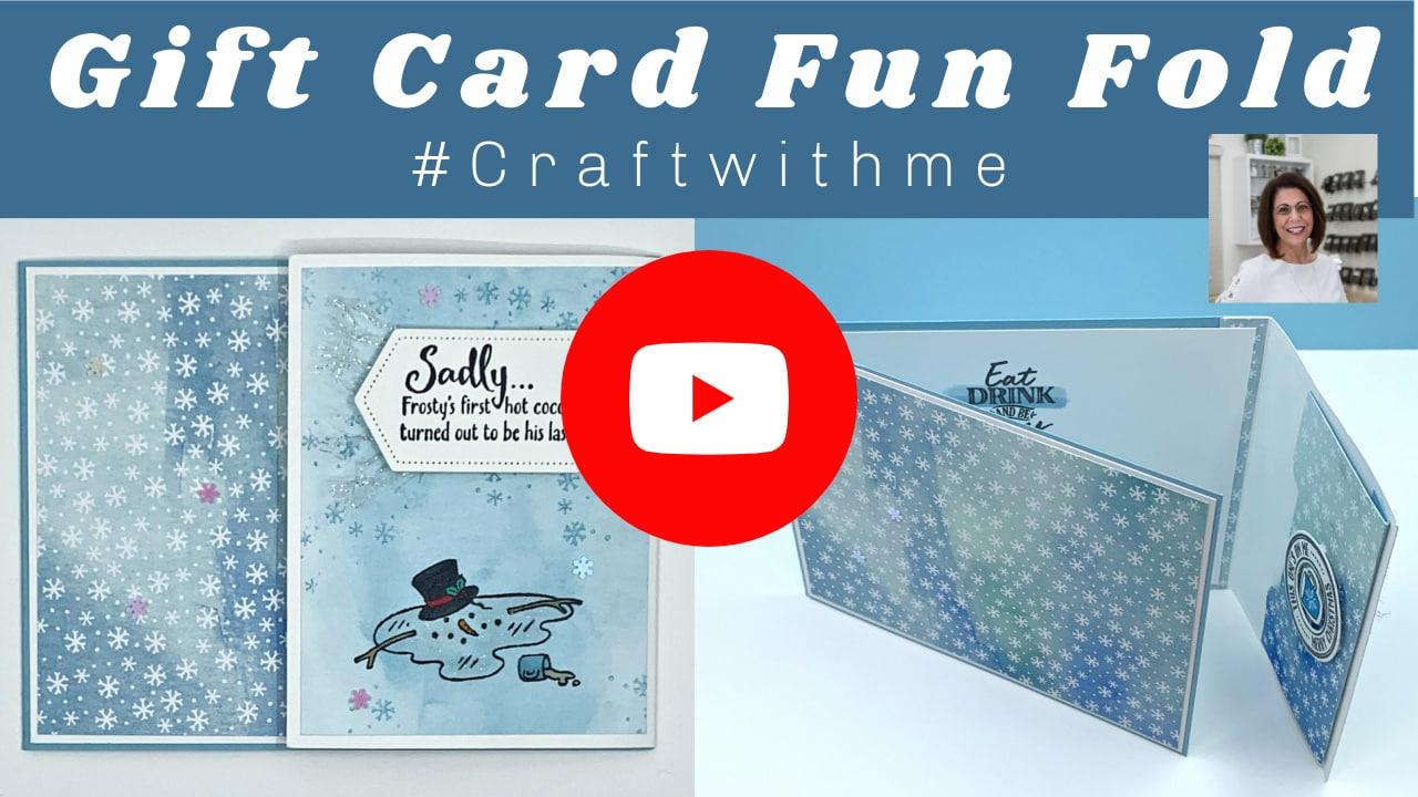 gift-card-fun-fold