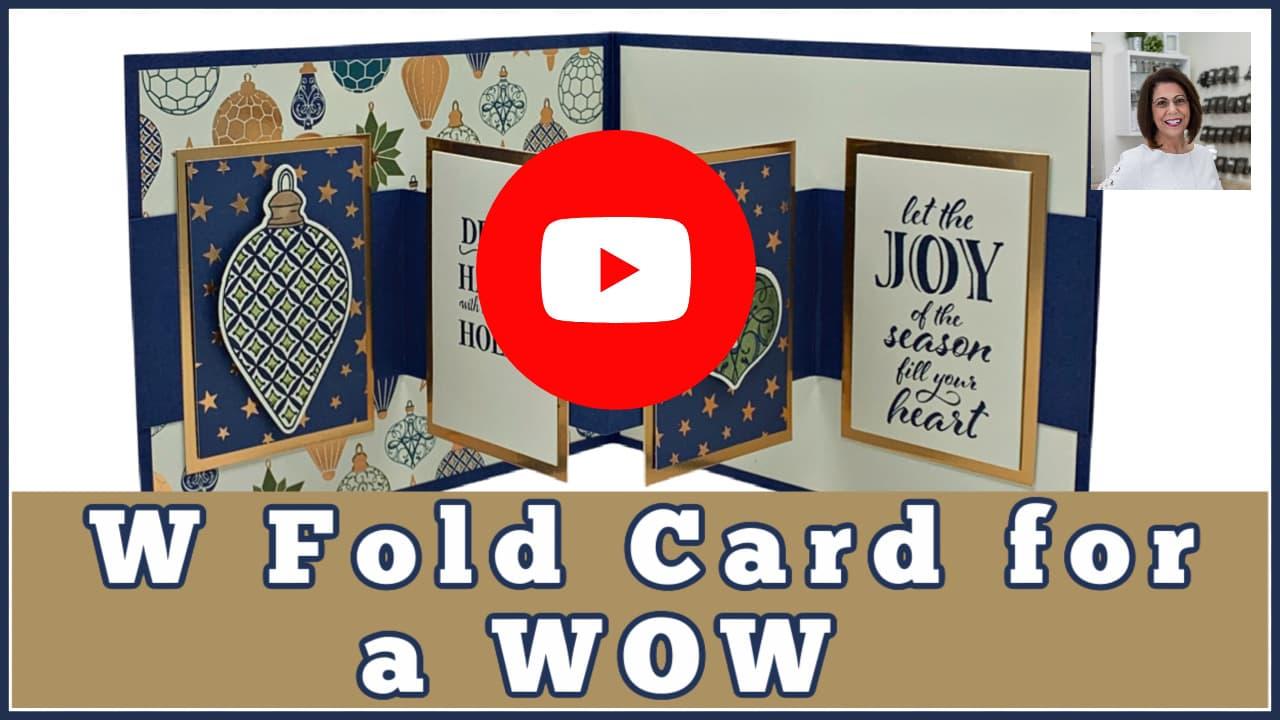 w-fold-card-video-tutorial