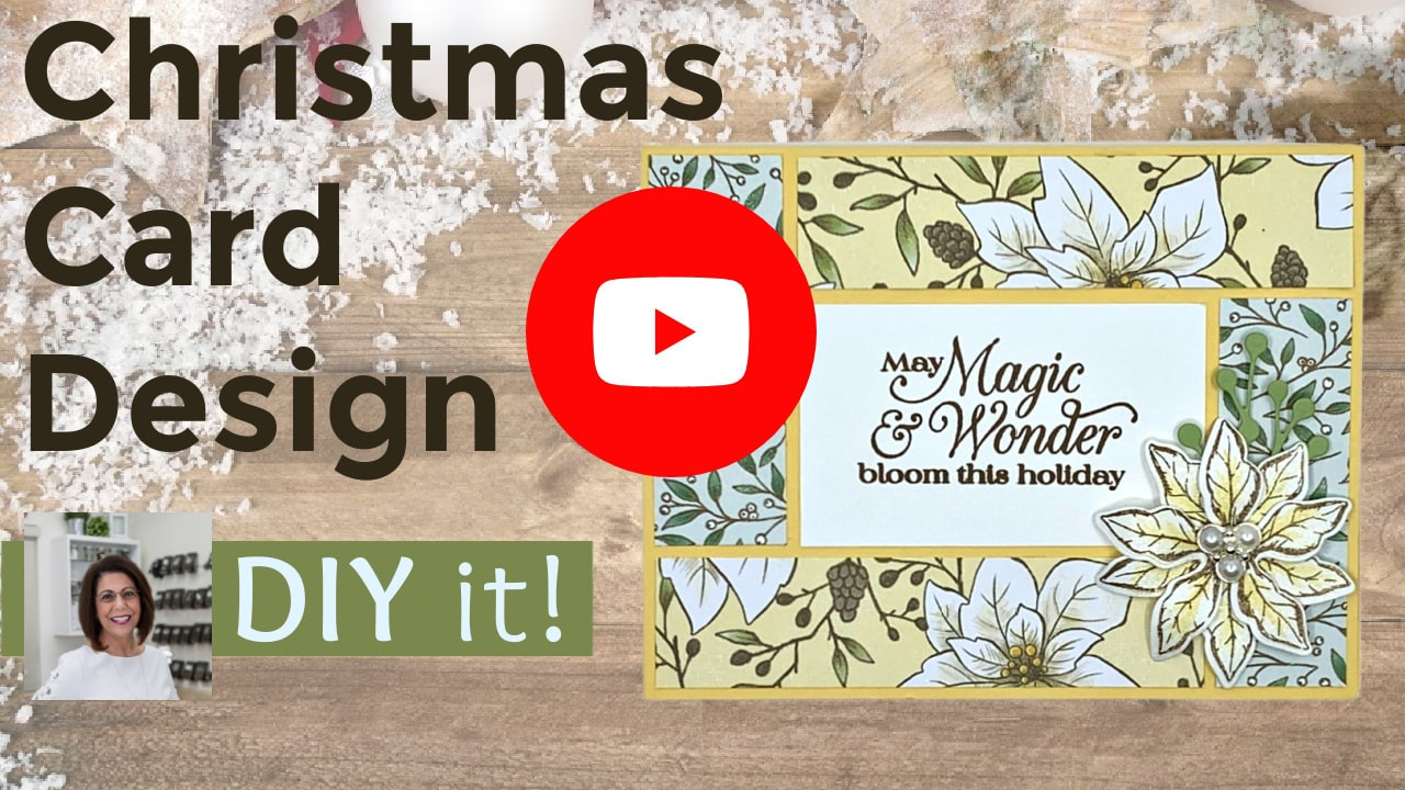 christmas-card-design-video-tutorial-by-lisas-stamp-studio