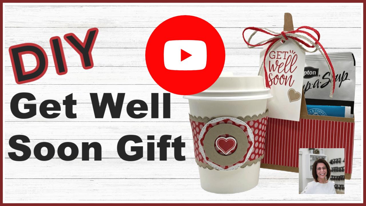 get-well-soon-gift-diy