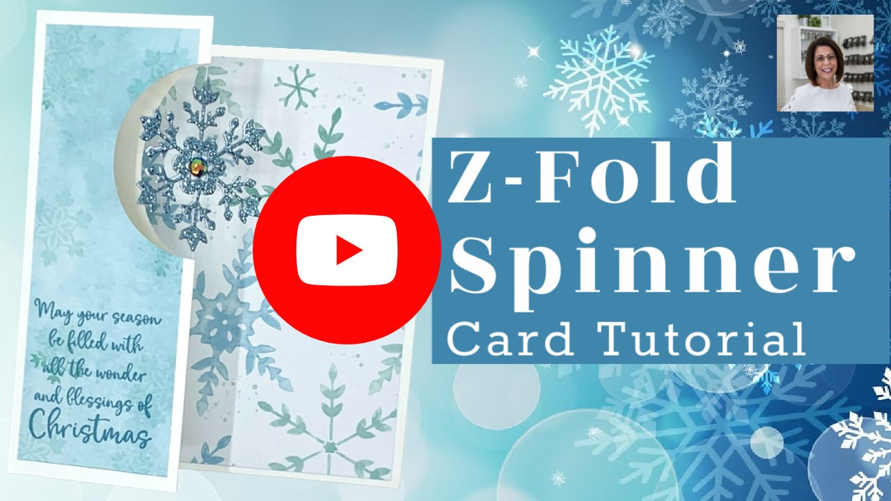 how-to-make-a-z-fold-spinner-card