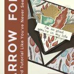 arrow-fold-greeting-card
