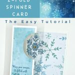 how-to-make-z-fold-spinner-card
