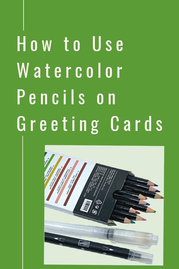 how-to-use-watercolor-pencils-on-greeting-cards