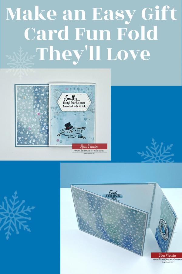 gift-card-fun-fold-pinterest-image