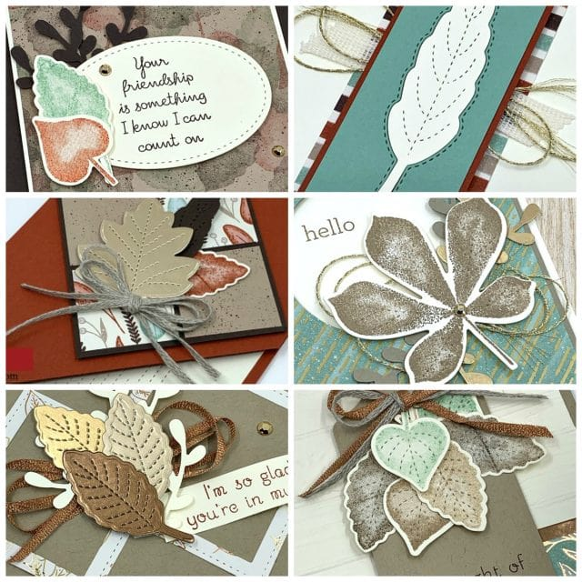 lots-of-leaves-card-making-class-by-lisa-curcio