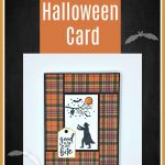quick-diy-halloween-card