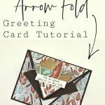 fun-fold-card-arrow-fold-greeting-card-tutorial