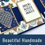 beautiful-handmade-christmas-card