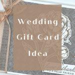 wedding-card-gift-idea