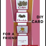 perfect-diy-card-for-a-friend