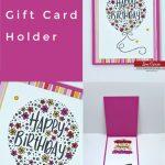 amazing-birthday-gift-card-holder